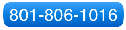 Most Affordable Garage Door Repair phone number button.
